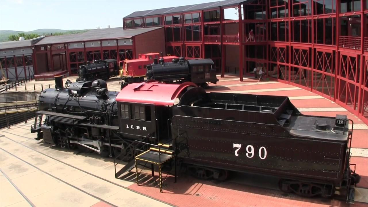 CRC 2022 – Scranton, PA