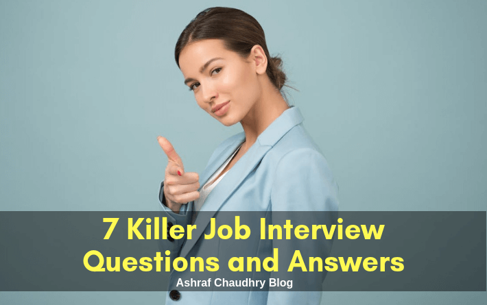 how to turn down a job interview because of salary
