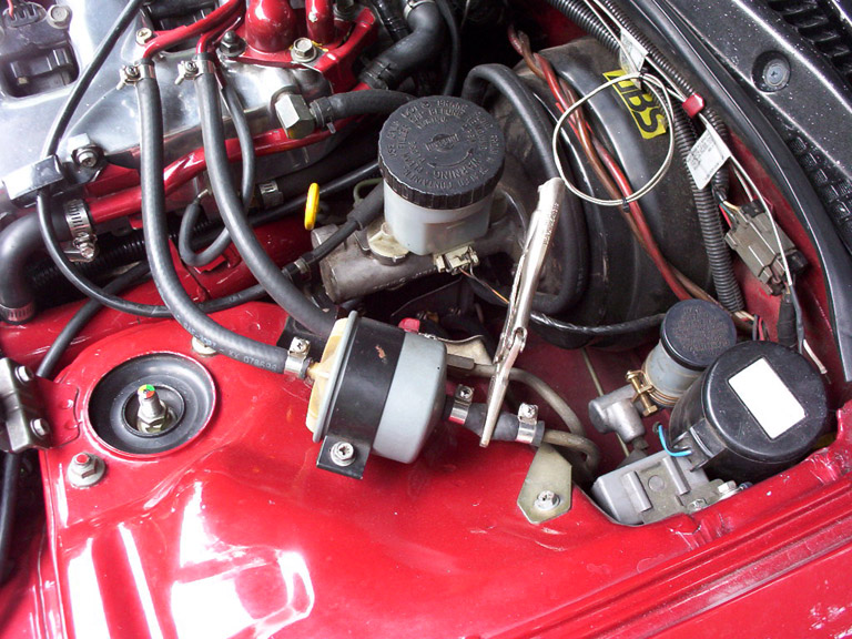 300zx wiring diagram car color codes fuel pump issues on my 1990 nissan 300zx, please help guys! - forum | forums
