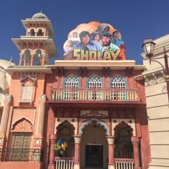 Big Circle Chair Parson Covers Pier One Bollywood Park Dubai Visit | Ashstylegourmet's Blog