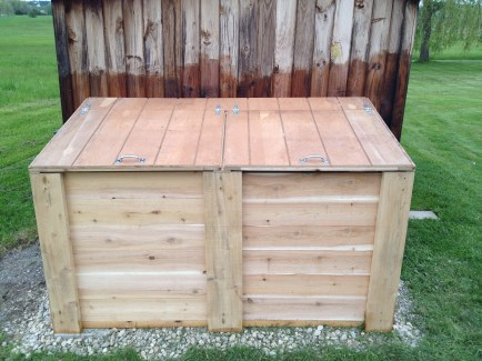 compost-box-complete_27075890252_o