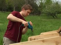 compost-box-installation-2_26896603850_o