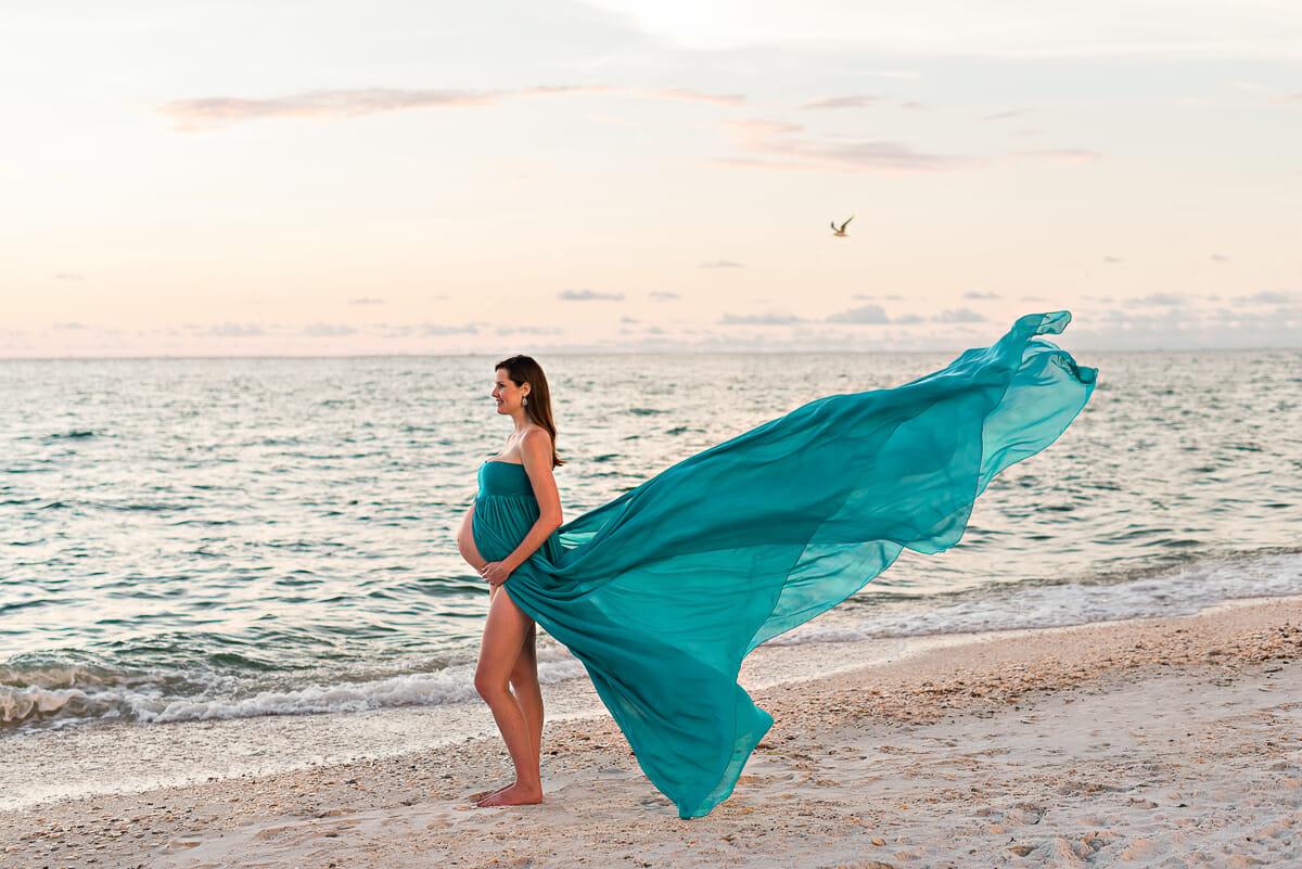 Audrey Maternity-87-Edit.JPG