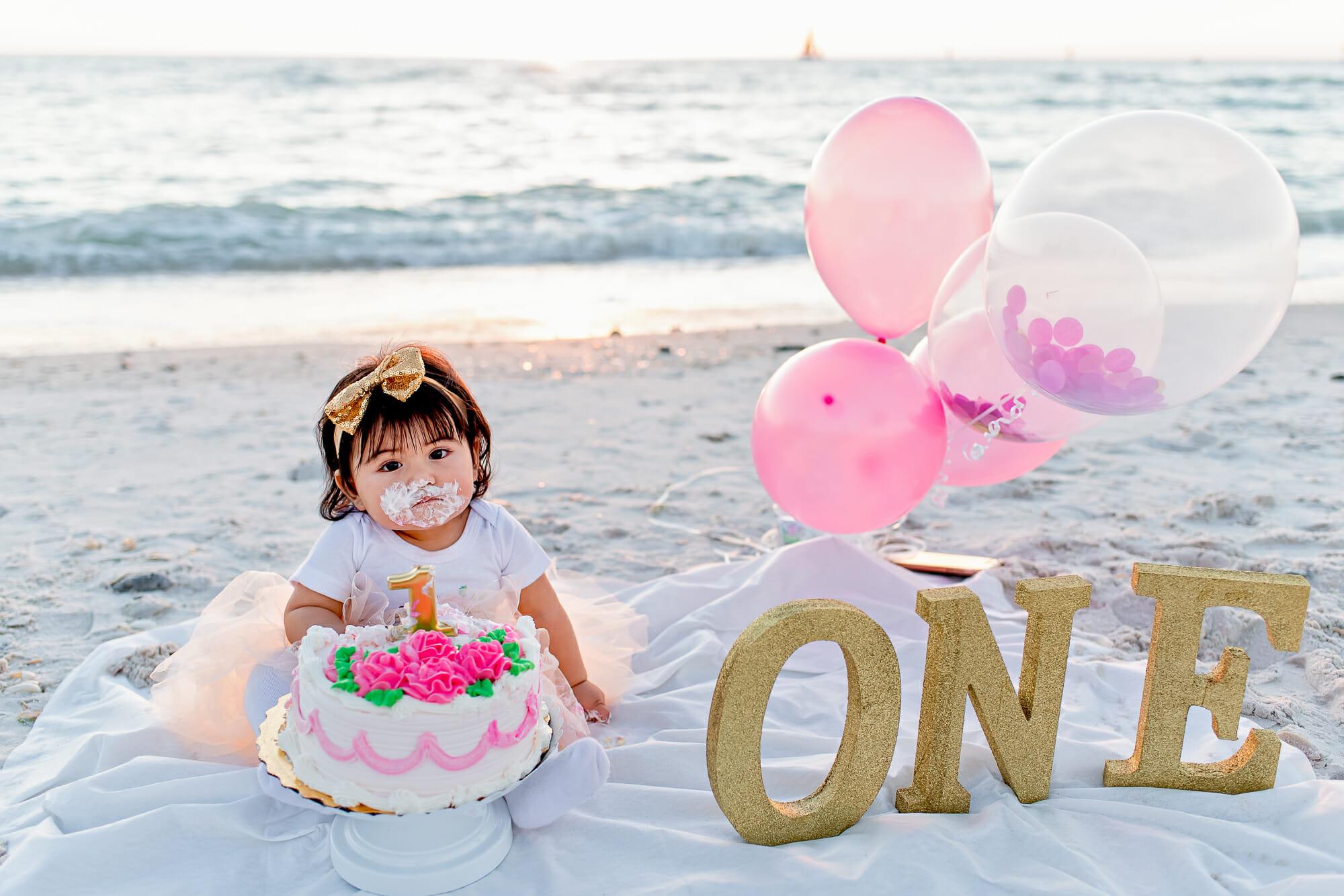 Marco Island,Marco Island Photography,Napels Wedding Photographer,Naples Family Photographer,Naples Florida,Naples Newborn Photographer,Naples Vacation,