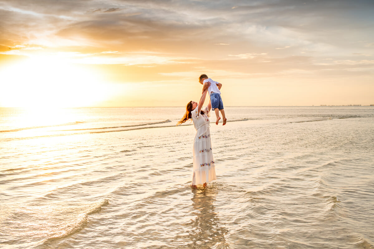 Delnor Wiggins State Park,Family Photographer Naples,Marco Island Family Photographer,Maternity Photographer Naples,Naples Florida Family Photographer,Naples Florida Newborn Photographer,Naples Newborn Photographer,Naples Newborn Studio,Naples maternity photographer,Newborn Photographer in Naples,Sanibel Island Family Photographer,