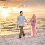 Family Photographer Naples Florida