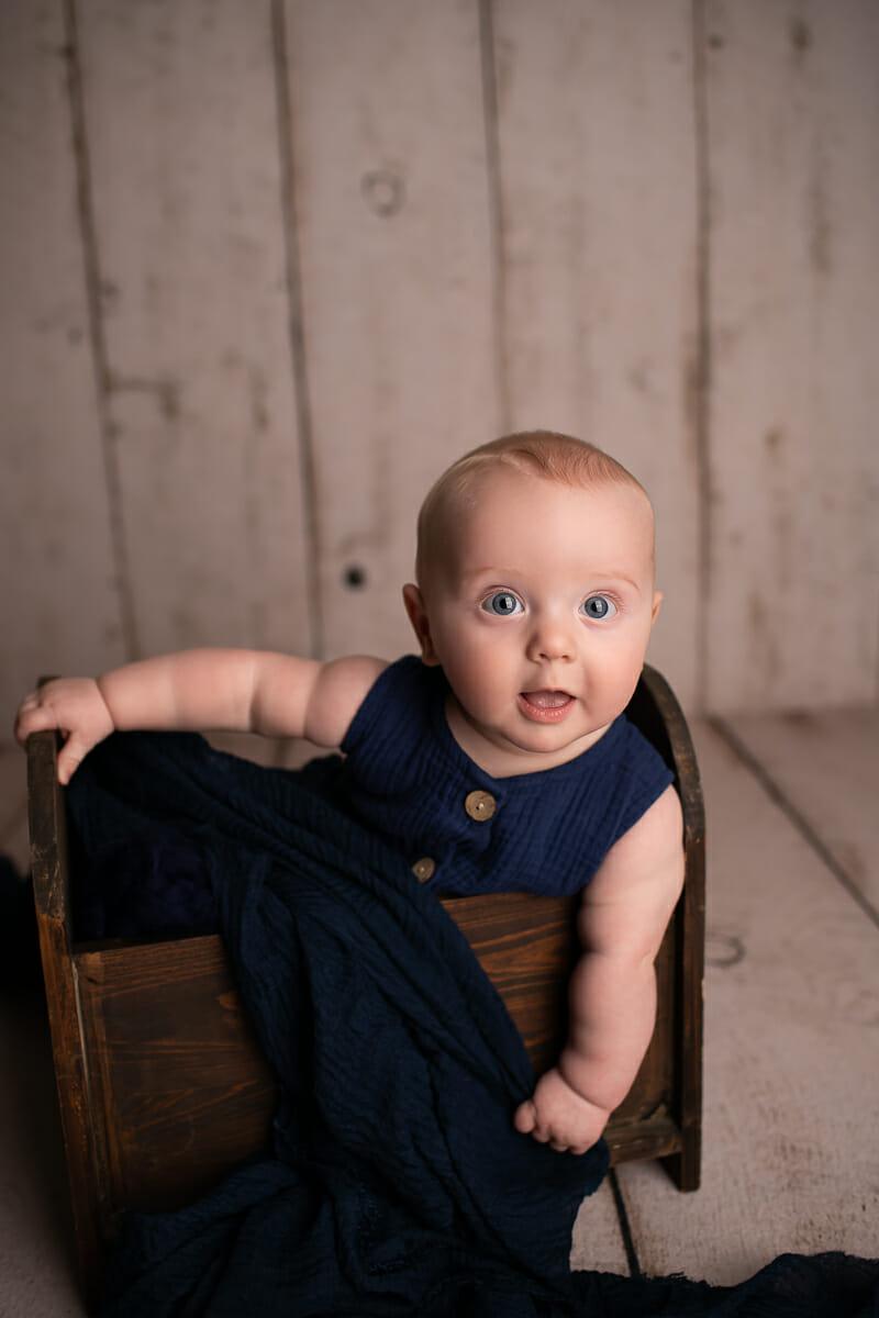 Cole 6 months-215-Edit.JPG
