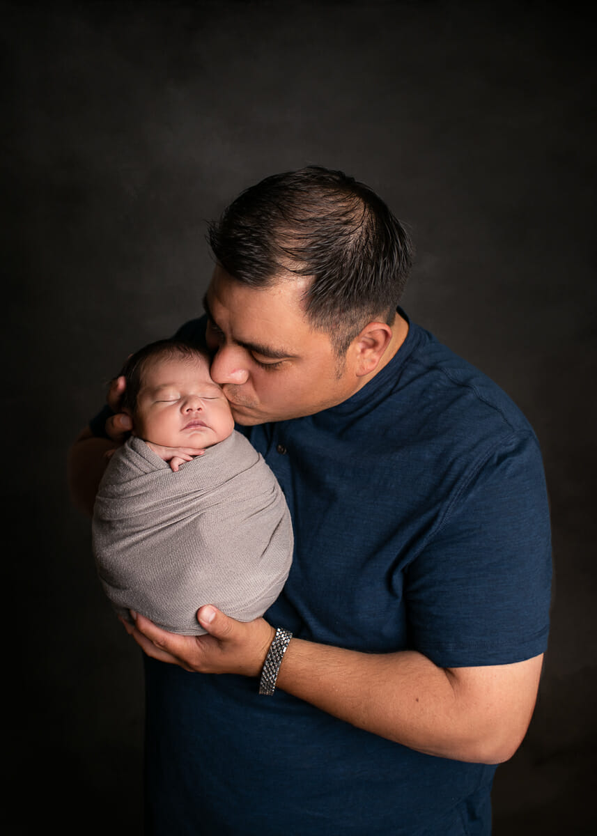 Naples Florida Newborn Photographer-10.JPG