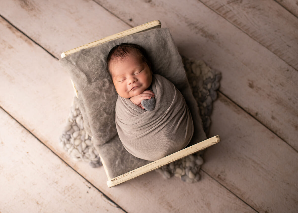 Naples Florida Newborn Photographer-12.JPG