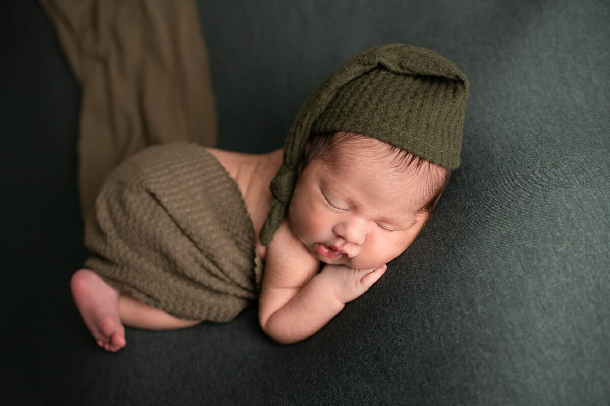 Naples Florida Newborn Photographer-2.JPG