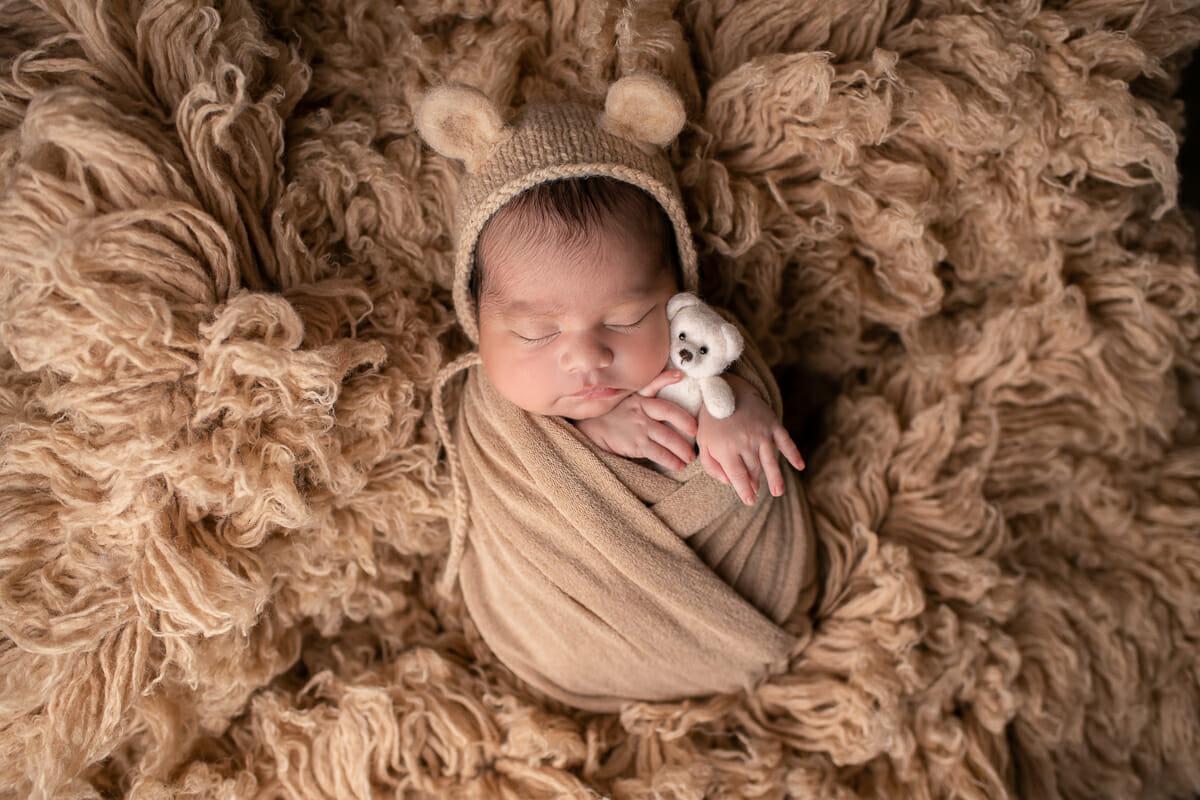 Naples Florida Newborn Photographer-5.JPG