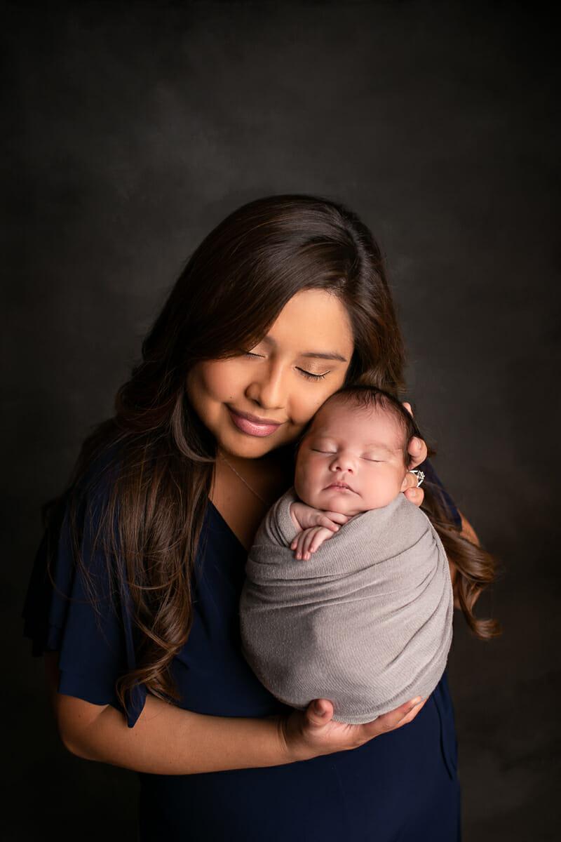 Naples Florida Newborn Photographer-7.JPG