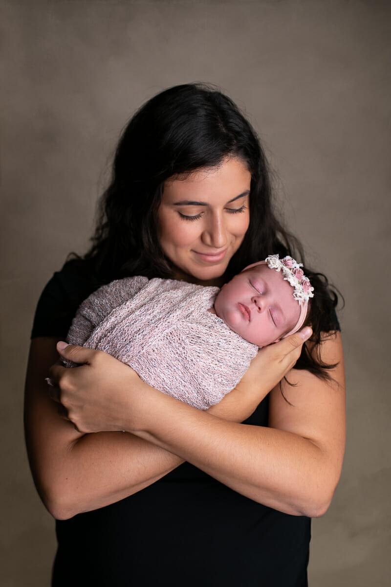 Newborn Photographer Naples_-19.JPG