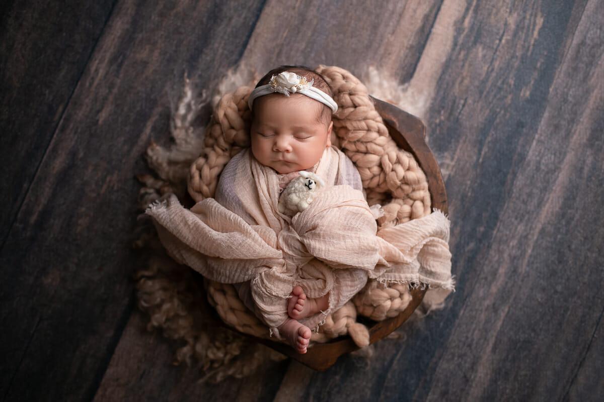 Newborn Photographer Naples Florida-13.JPG