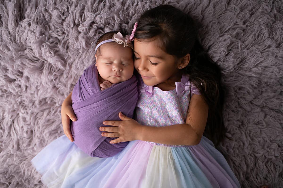 Newborn Photographer Naples Florida-14.JPG