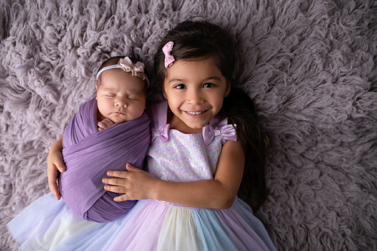 Newborn Photographer Naples Florida-15.JPG