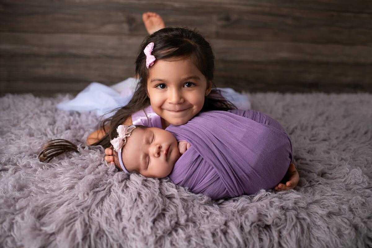 Newborn Photographer Naples Florida-16.JPG