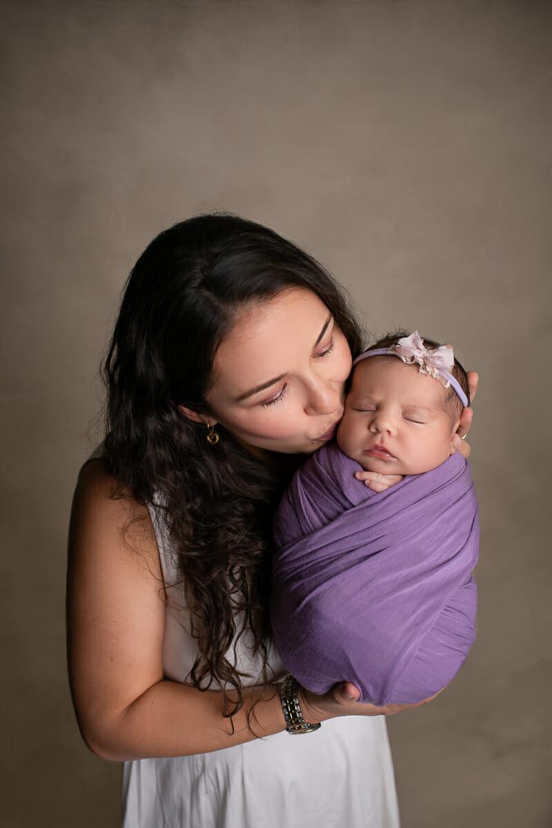 Newborn Photographer Naples Florida-17.JPG