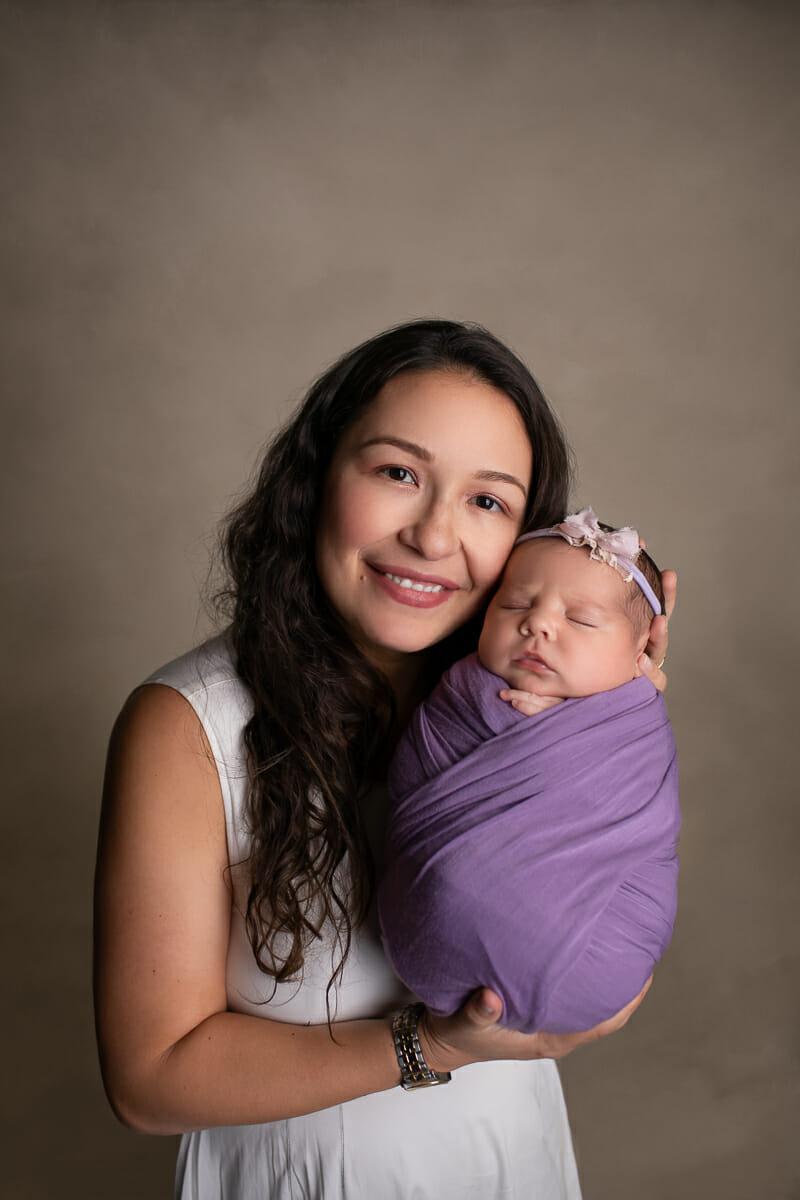 Newborn Photographer Naples Florida-18.JPG