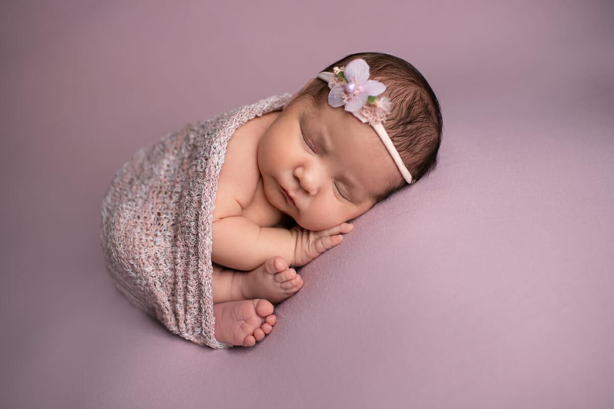 Newborn Photographer Naples Florida-2.JPG