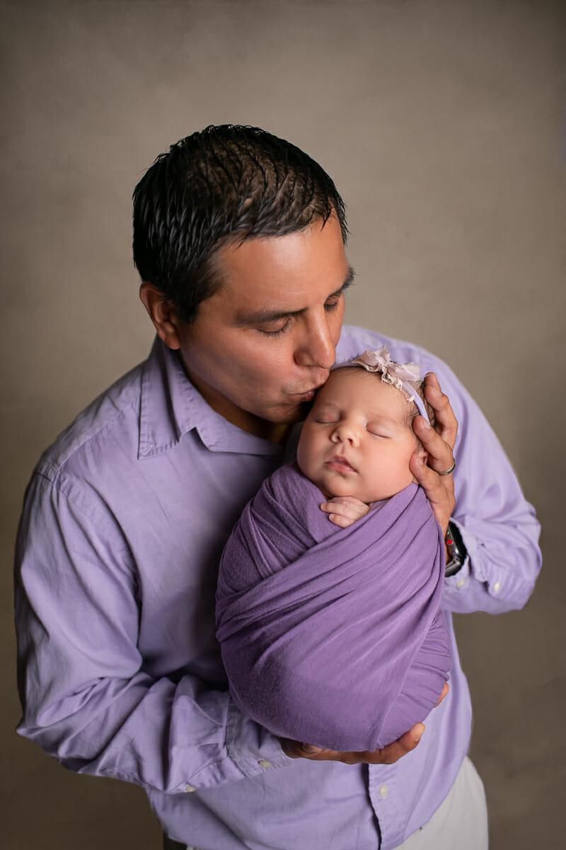 Newborn Photographer Naples Florida-23.JPG