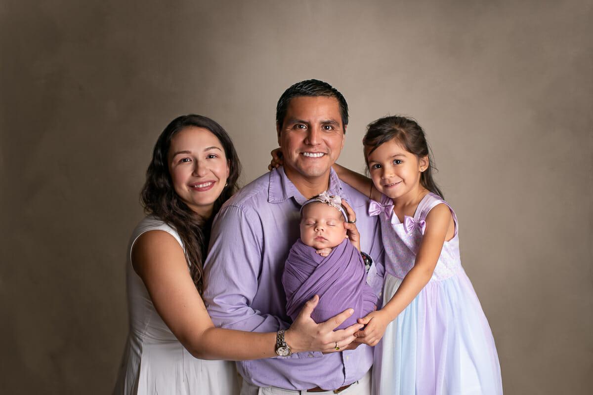 Newborn Photographer Naples Florida-25.JPG