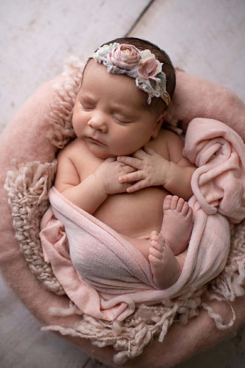 Newborn Photographer Naples Florida-7.JPG