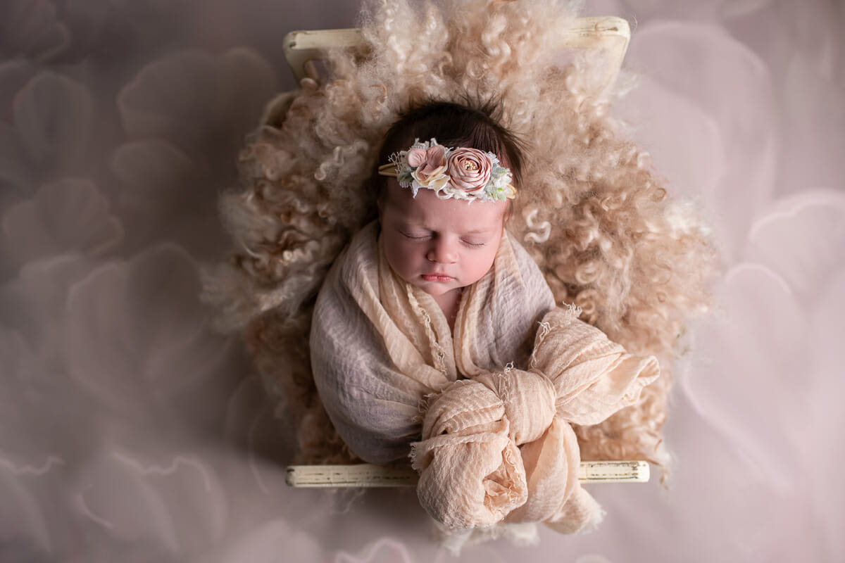 Newborn Photographer Naples_-8.JPG