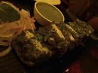 eff03-cottage-cheese-kebabs
