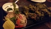 eff05-murg-thecha-kebab