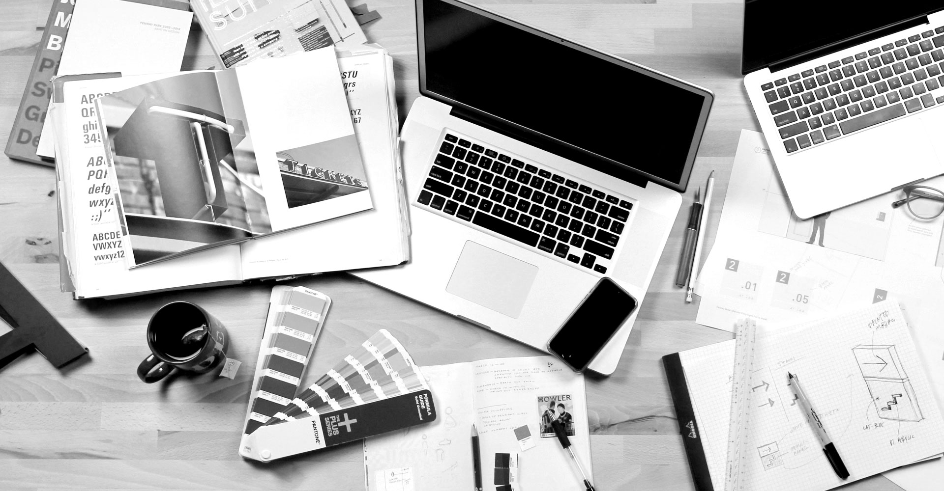 Ashton_Office_Desk_bw_2