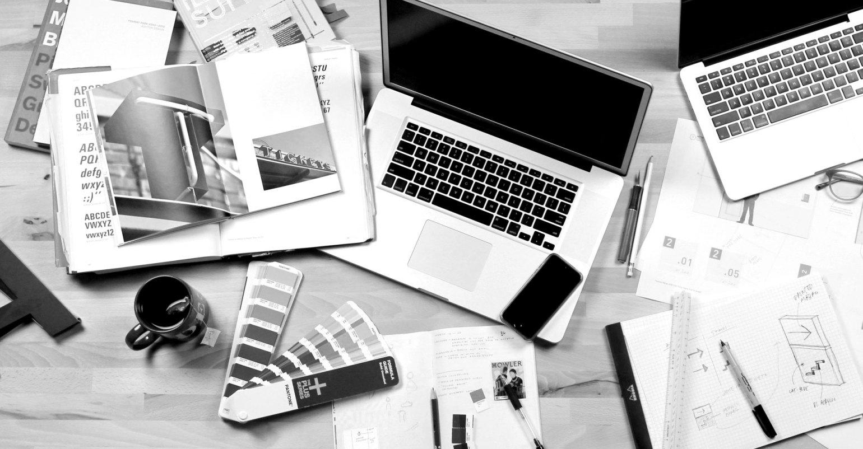 Ashton_Office_Desk_bw_2