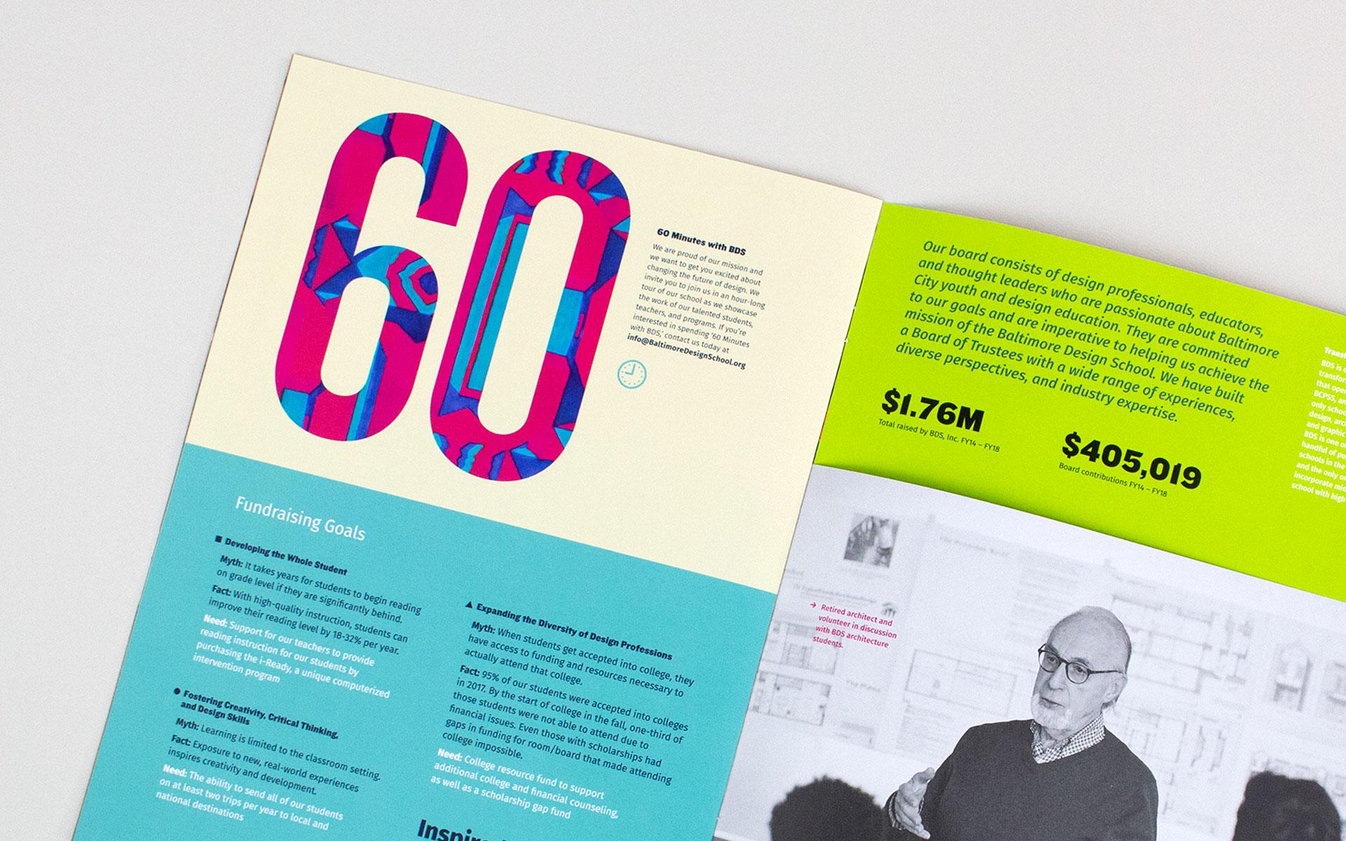 10_ashton_BDS_Brochure