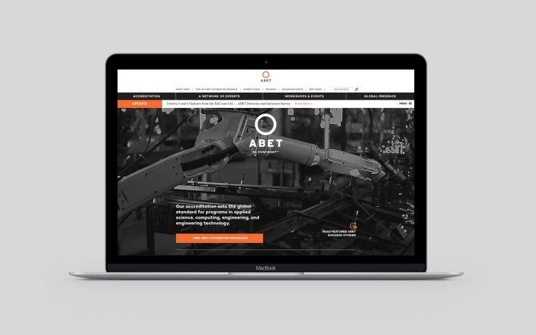 abet_website_02