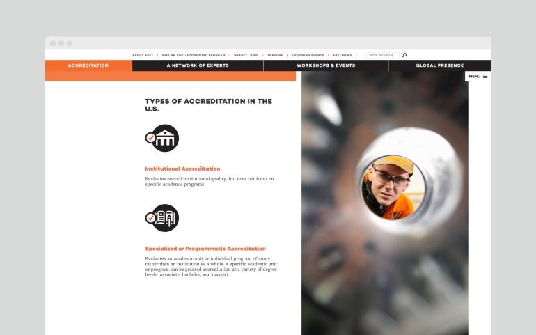 abet_website_06
