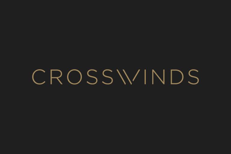 03a_ashton_crosswinds