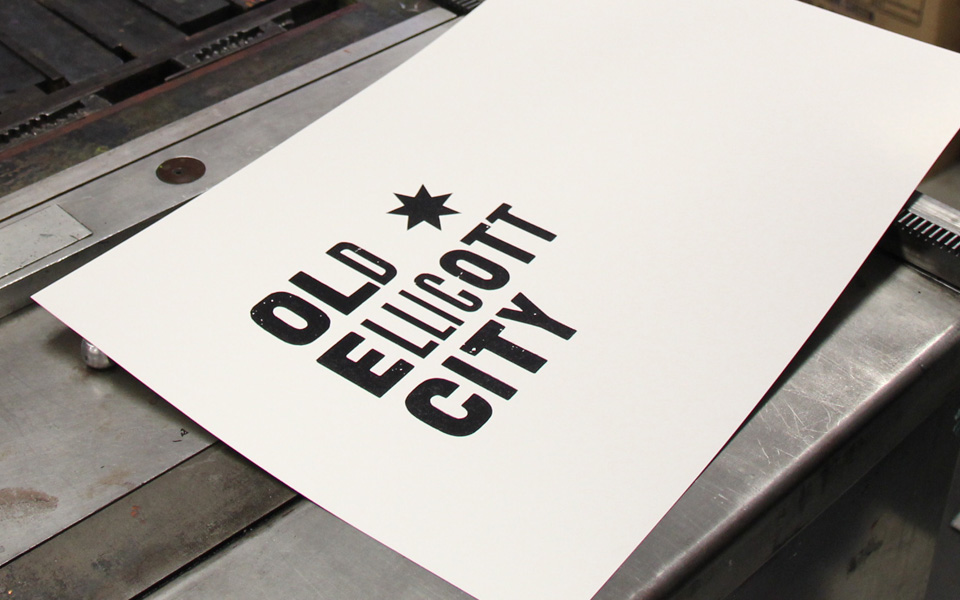 old_ellicott_city_06