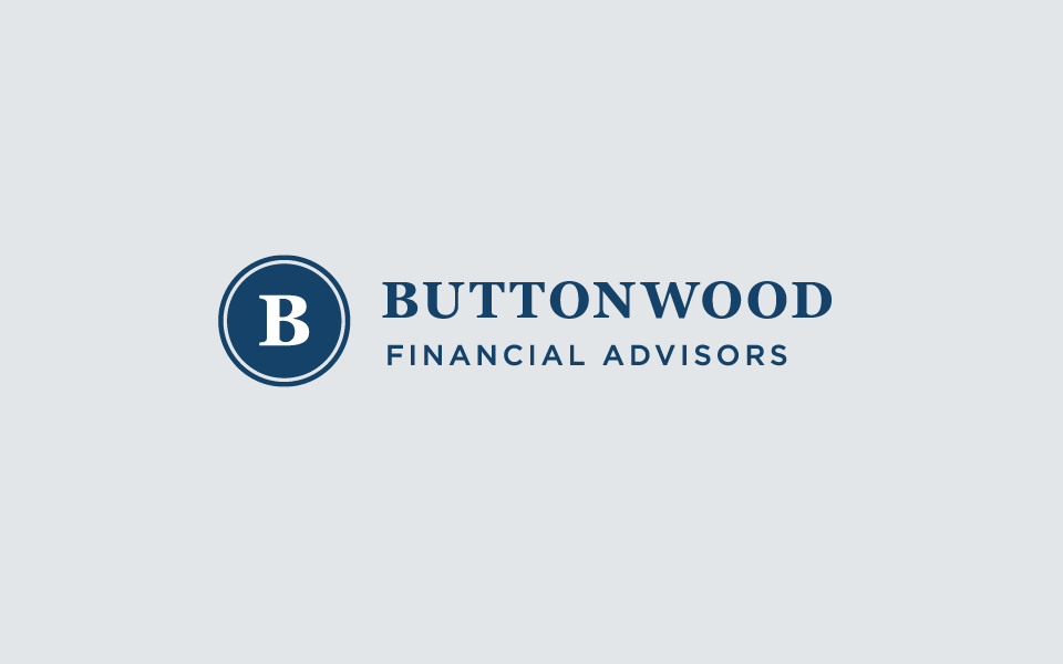 buttonwood_03