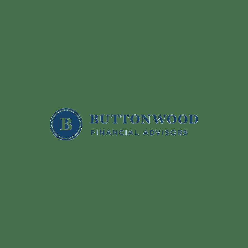 04_AD_logo