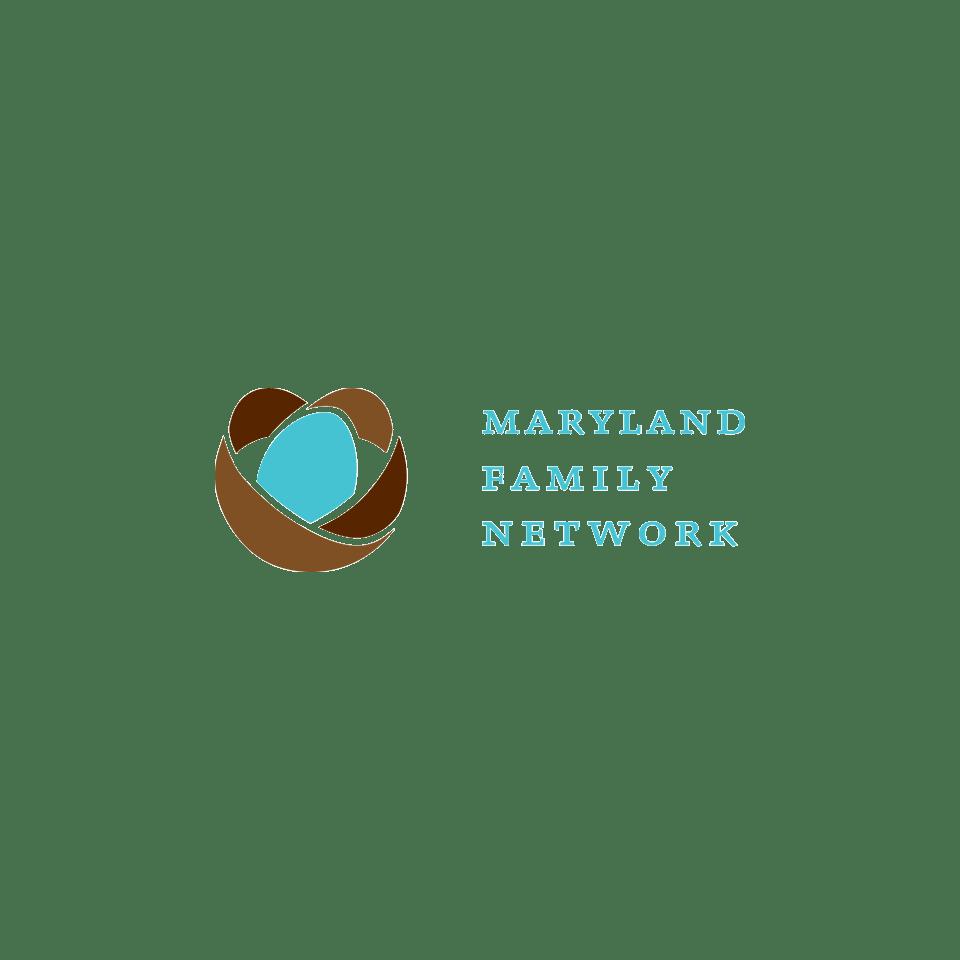 08_AD_logo