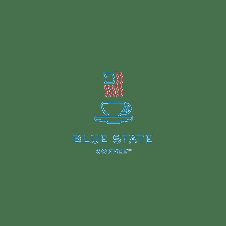 13_AD_logo