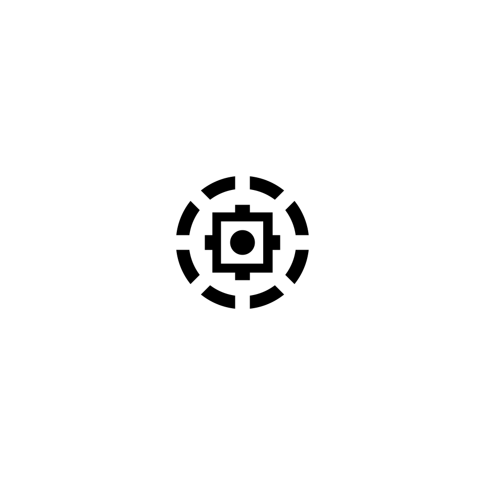 15_AD_logo