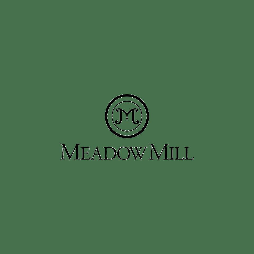 22_AD_logo