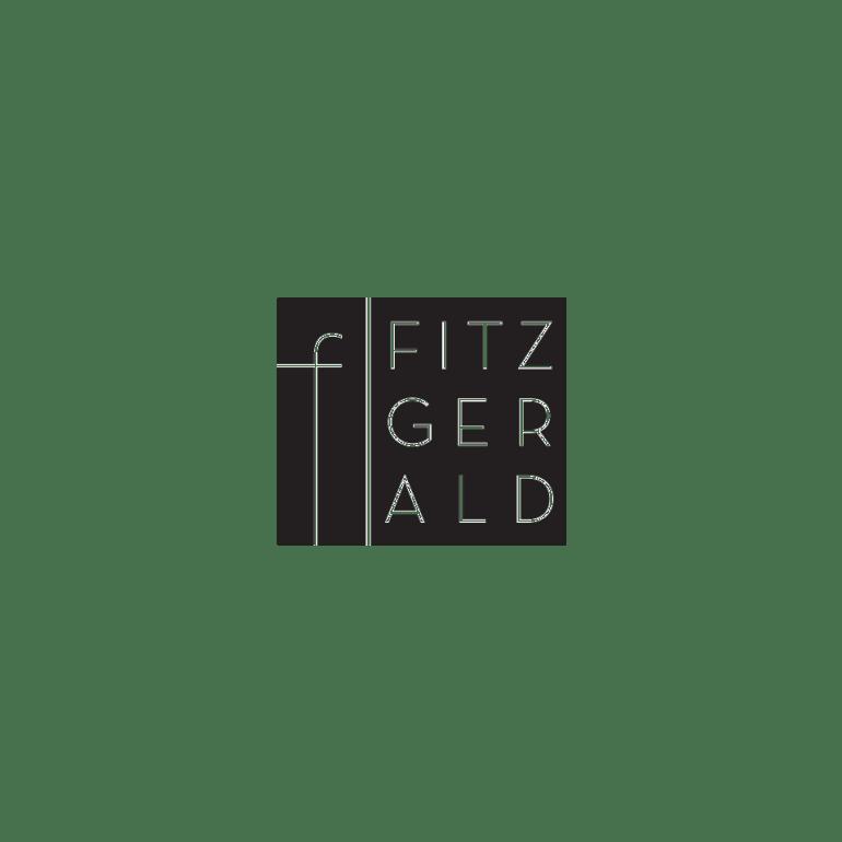 23_2_AD_logo