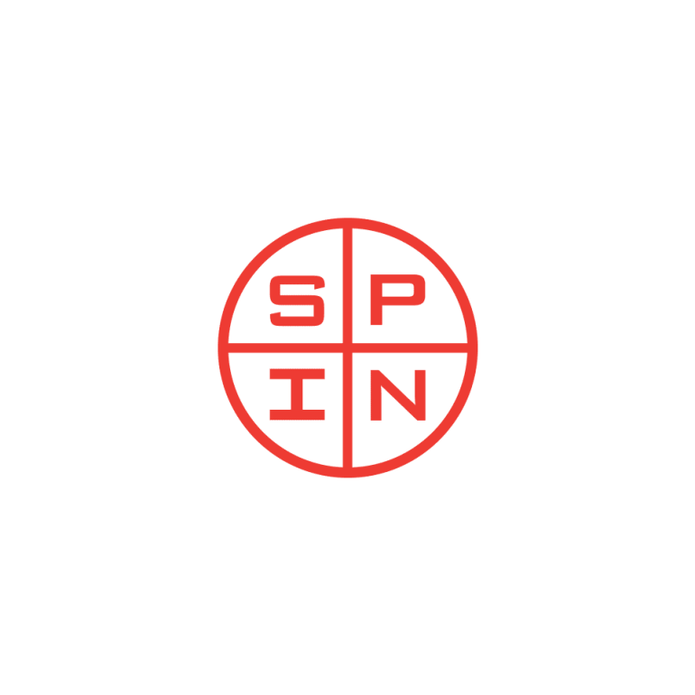 27_AD_logo