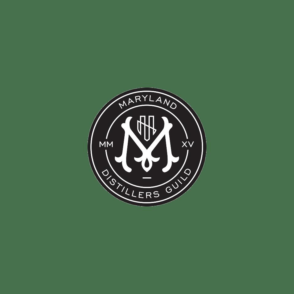 33_AD_logo