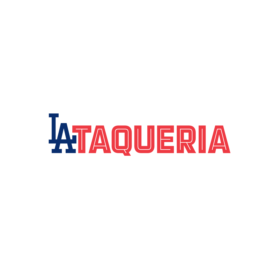 44_AD_logo