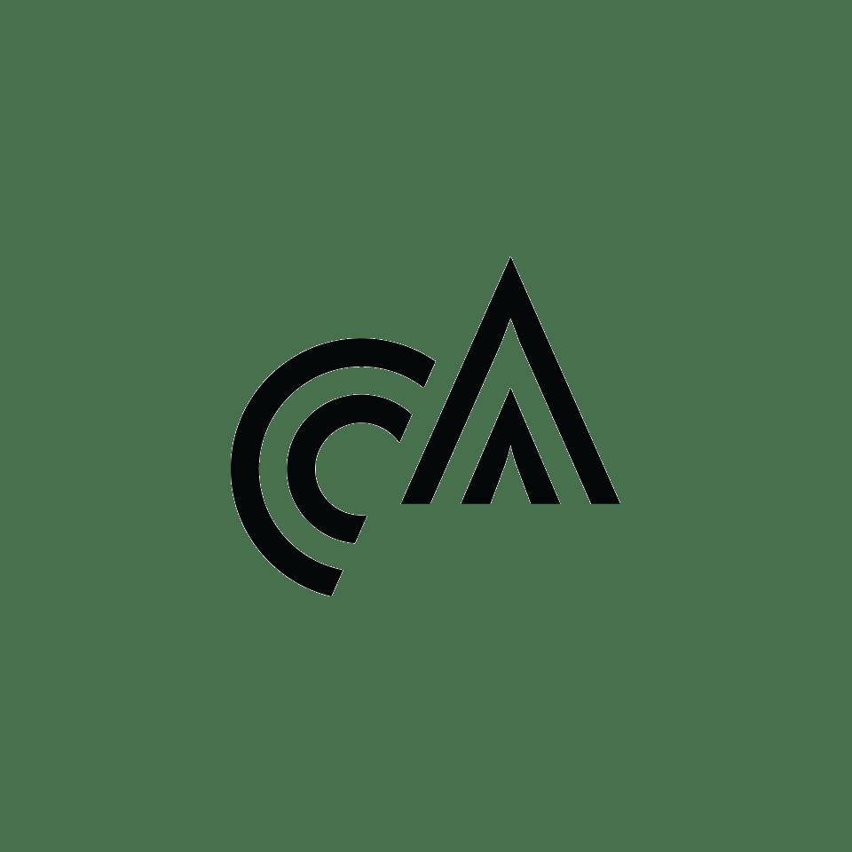 48_AD_logo
