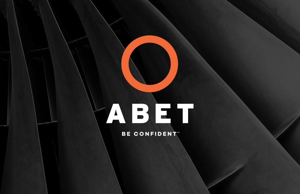 ABET_brand