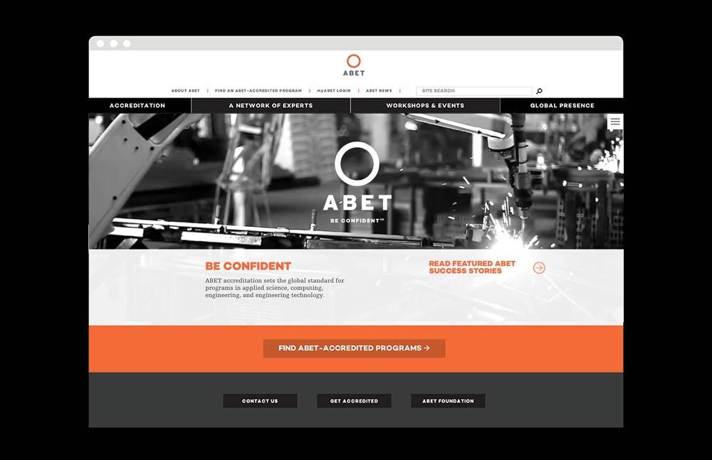 ABET_web